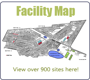 View our facility map!